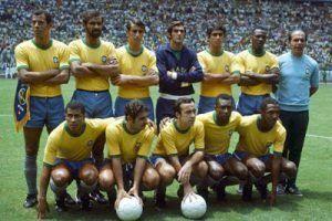 Madurga-Brasil