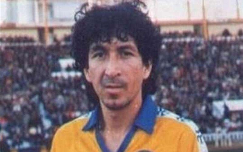 Cuándo debutó el Mágico González en el Cádiz