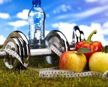 deportistas-dieta