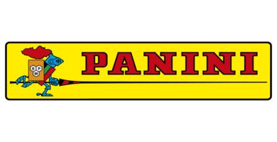 Álbum de figuritas Panini álbum de figuritas virtual