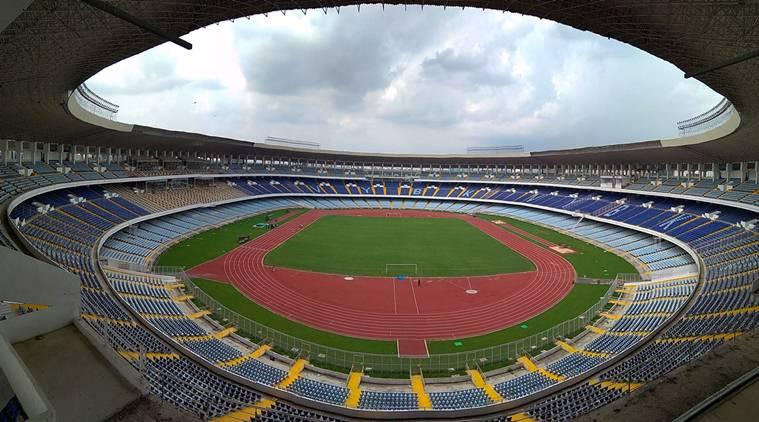 estadios de fútbol más grandes-2