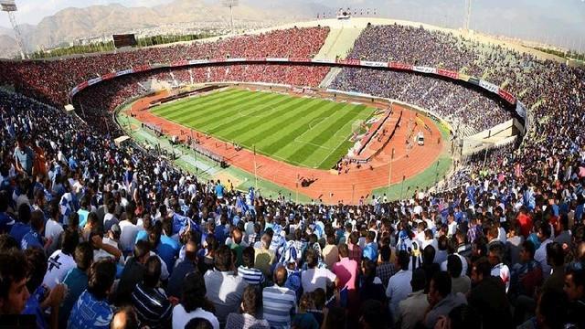 estadios de fútbol más grandes-5