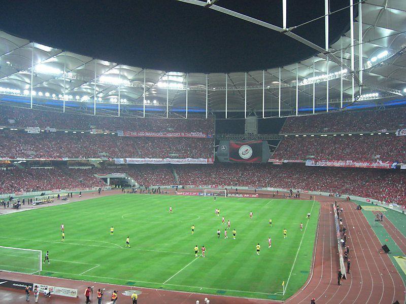 estadios de fútbol más grandes-6
