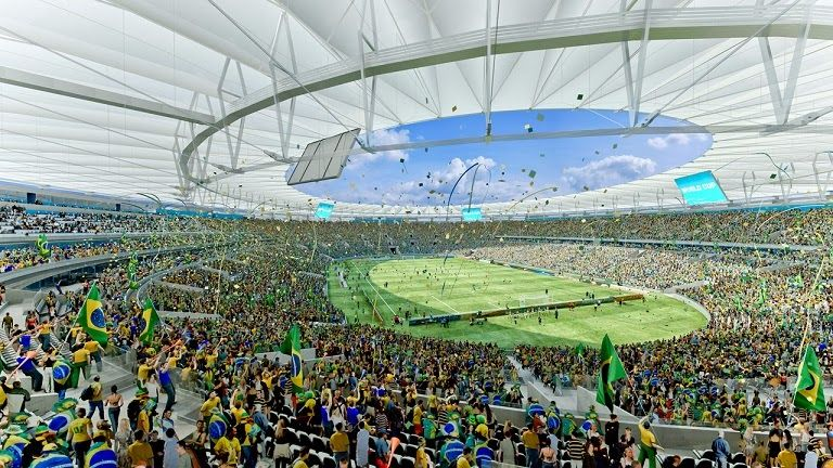 estadios de fútbol más grandes-8