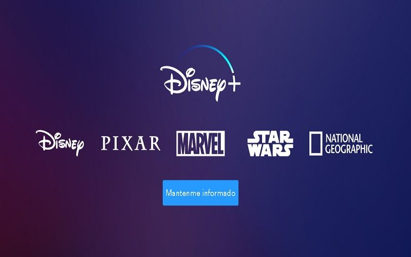 Cómo cancelar la suscripción a Disney plus o Disney+