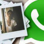 Cómo evitar que las fotos de WhatsApp se guarden en el teléfono