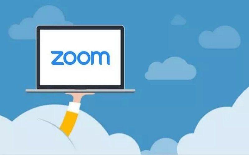 Descargar Zoom para ordenador gratis