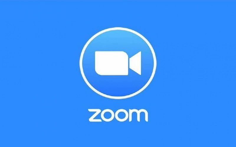 Descargar Zoom para pc gratis en español