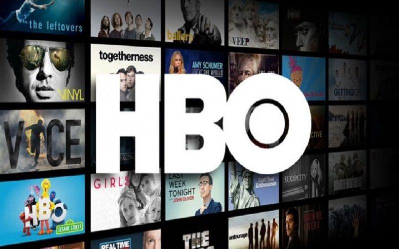 cómo cancelar la suscripción de HBO
