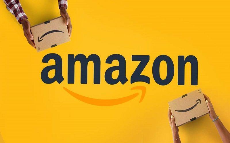 cómo cancelar un pedido en Amazon