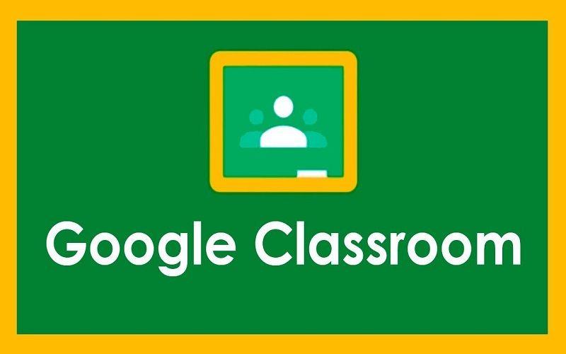 Descargar Google Classroom en español