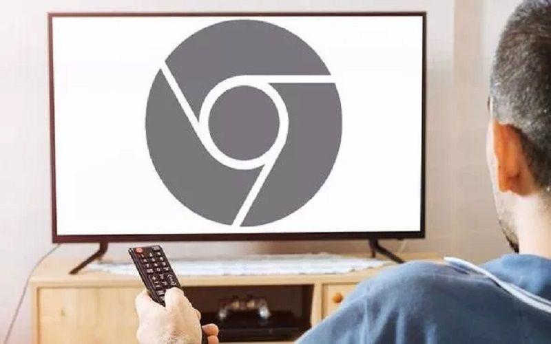 Por qué no funciona mi Chromecast