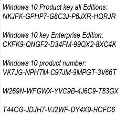 Windows-10-Product-Key-2020