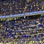 Boca es el tercer club con más socios del mundo