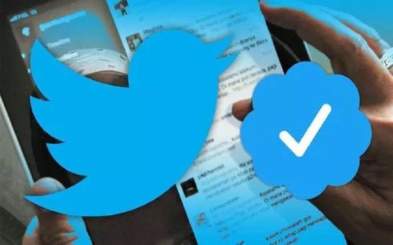 Cómo verificar tu cuenta de Twitter