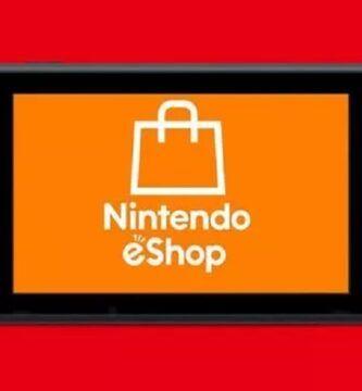 Descargar juegos gratuitos de Nintendo Switch