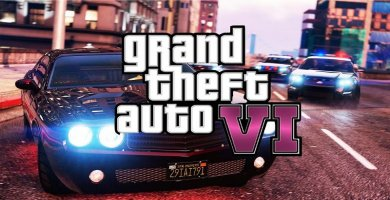 Fecha de lanzamiento de GTA 6