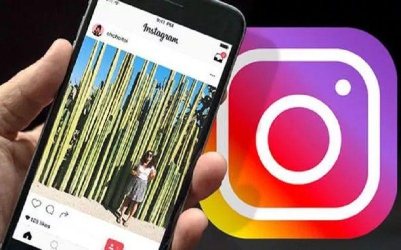 Instagram preguntas anónimas
