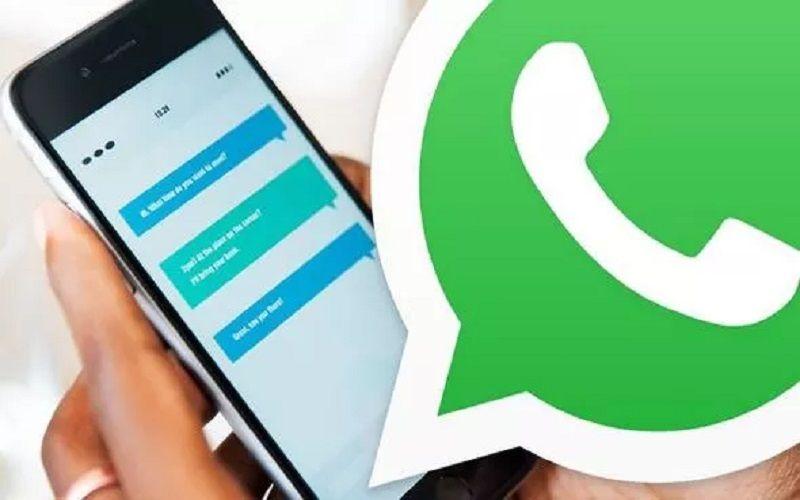 Qué es el modo oculto de WhatsApp Cómo activar el modo oculto de WhatsApp para ocultar el estado activo