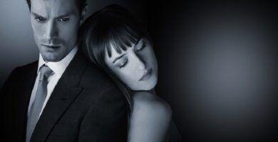 Ver 50 Sombras de Grey película completa en español
