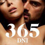 Ver película 365 DNI Completa y Subtitulada