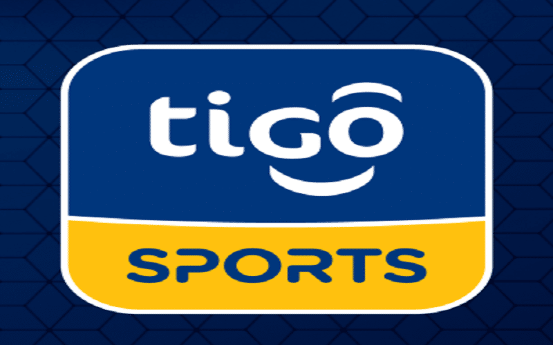 Ver Tigo Sports EN VIVO Online paraguay bolivia guatemala honduras costa rica