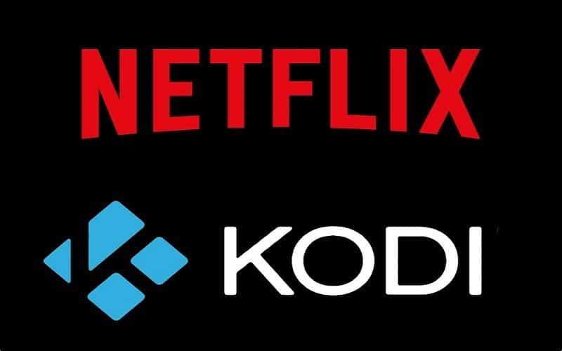 Addon Kodi para ver Netflix y HBO Guía paso a paso