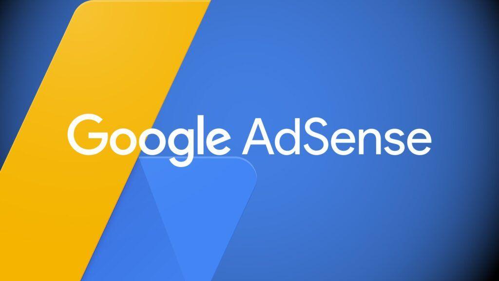 Adsense en Wordpress Cómo poner los códigos de anuncios
