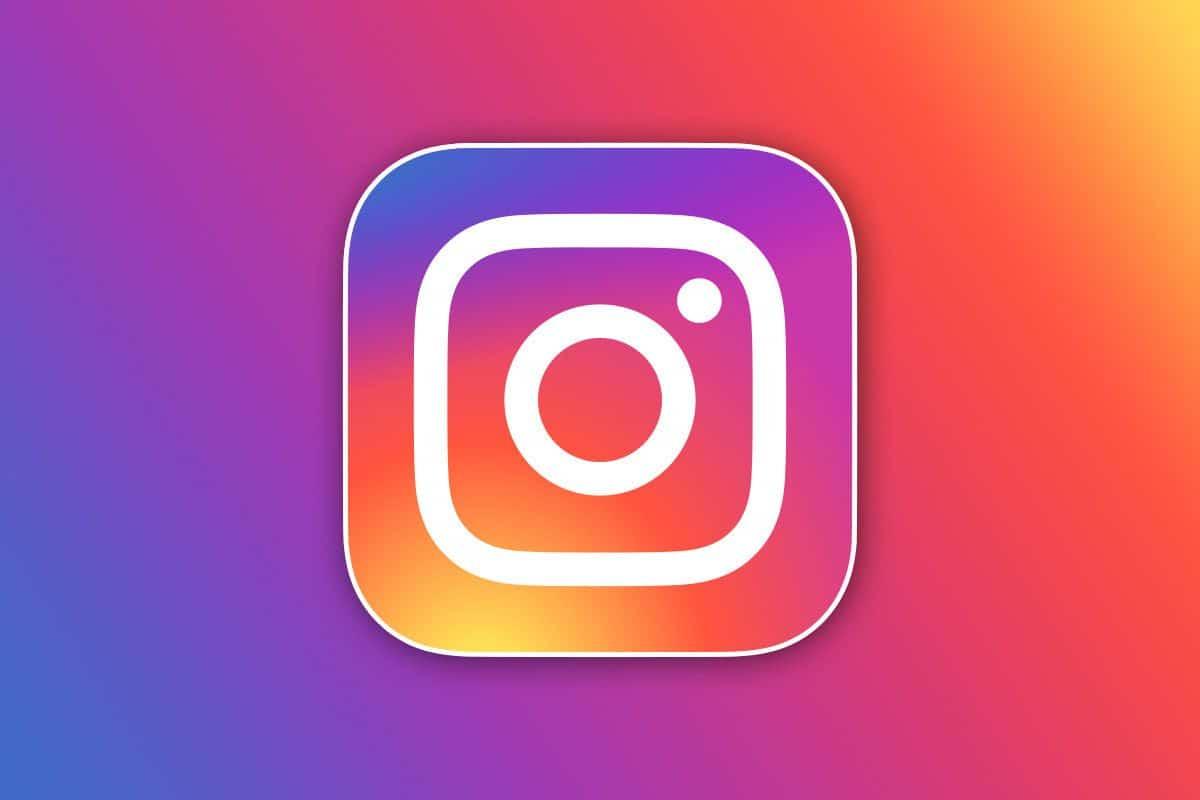 Cómo encontrar las publicaciones borradas en Instagram y volver a compartirlas