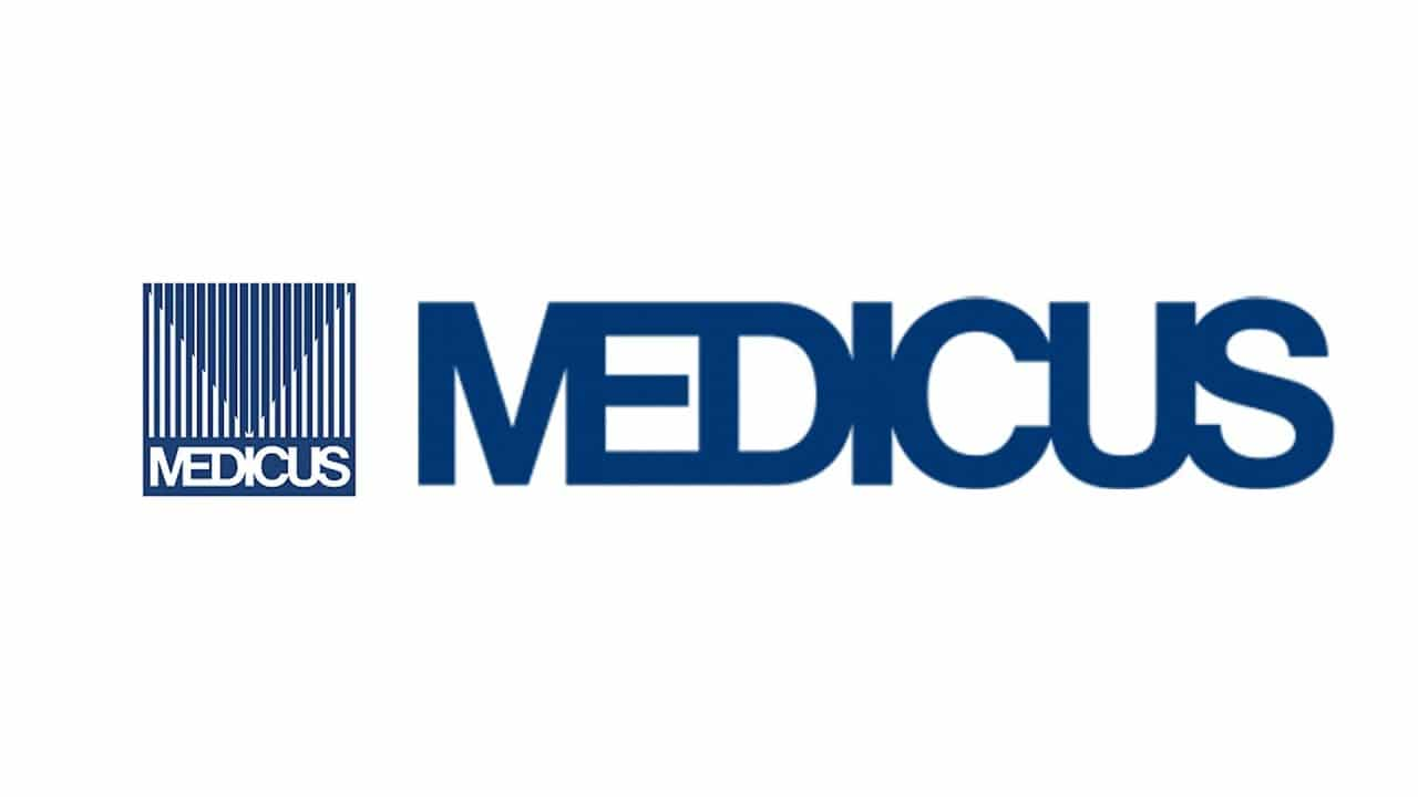Descargar Cartilla Medicus