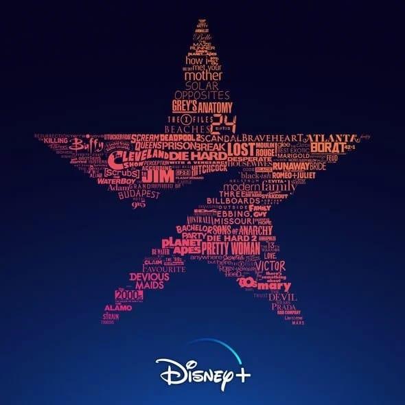 Disney-Plus-Update-Star