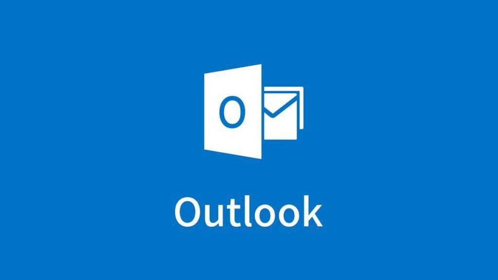 Inicio de sesión de Hotmail Cómo acceder a mi antigua cuenta de Hotmail