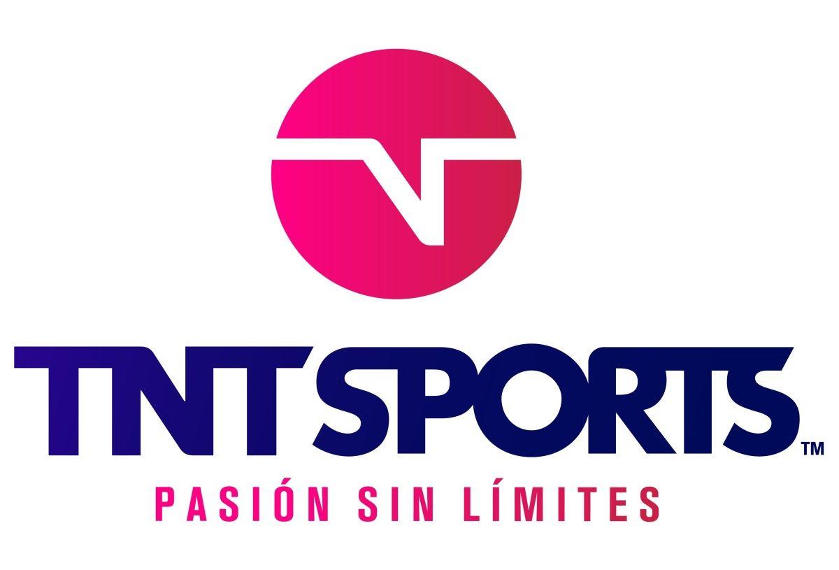 ver TNT Sports en vivo online gratis