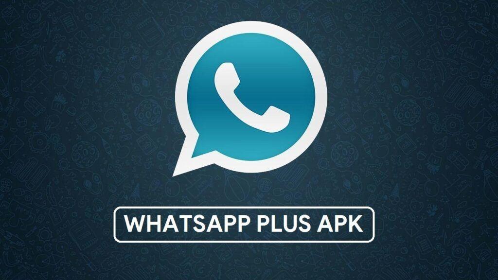 WhatsApp Plus Descargar APK GRATIS