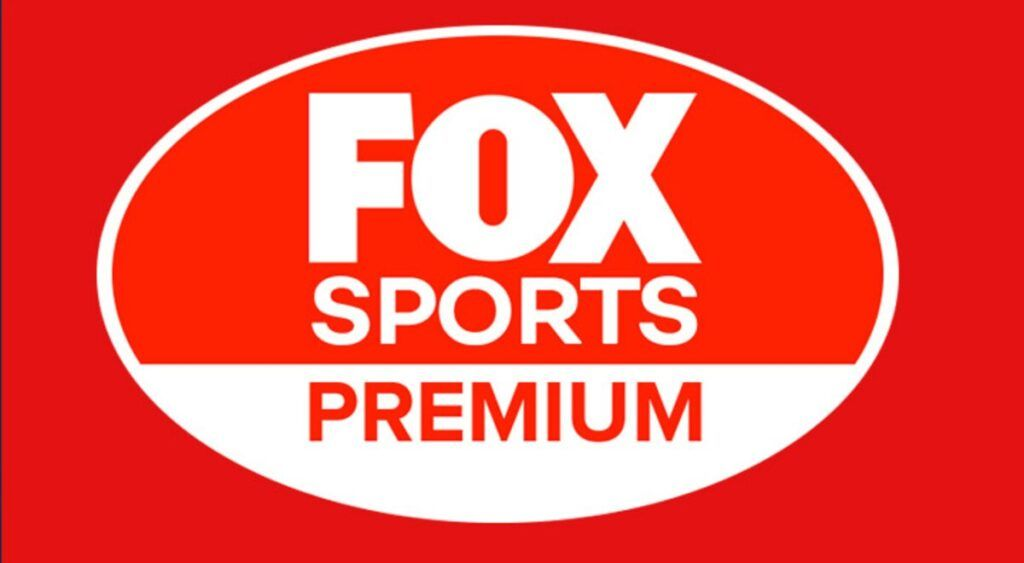 Fox Sports Premium en vivo GRATIS