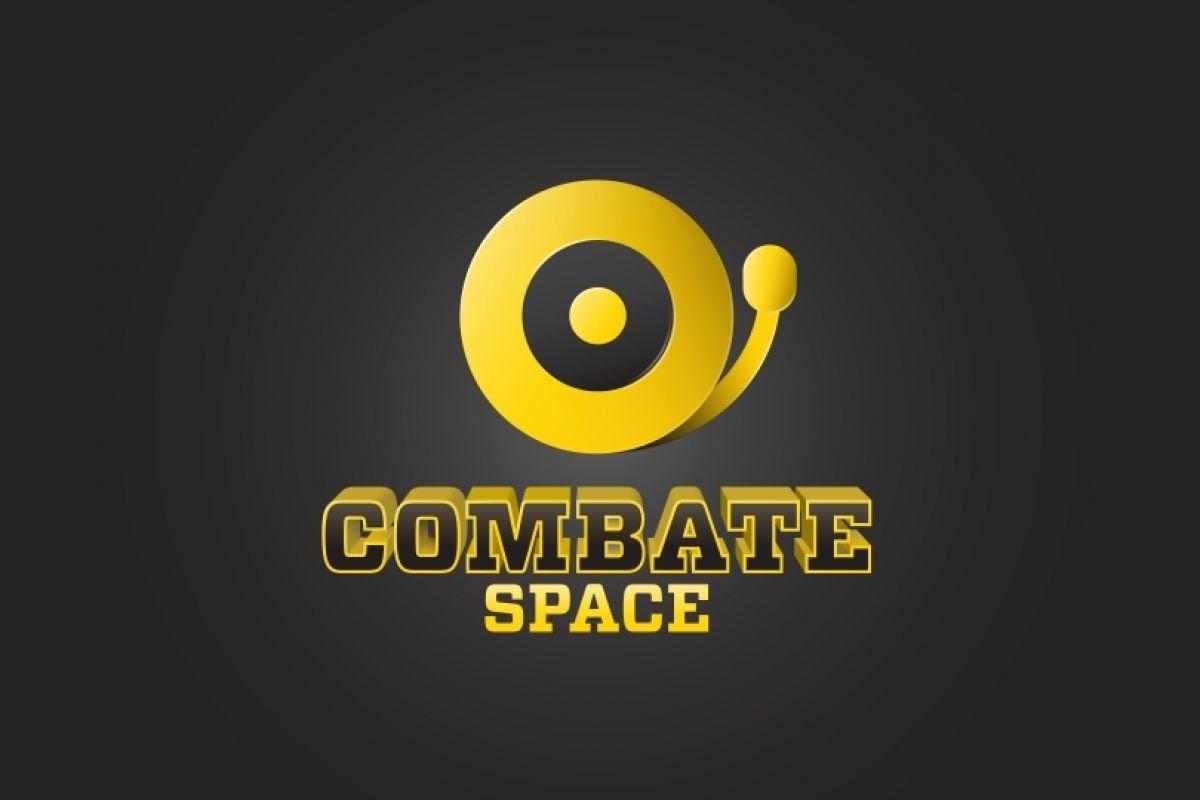 Combate Space boxeo en vivo hoy ONLINE