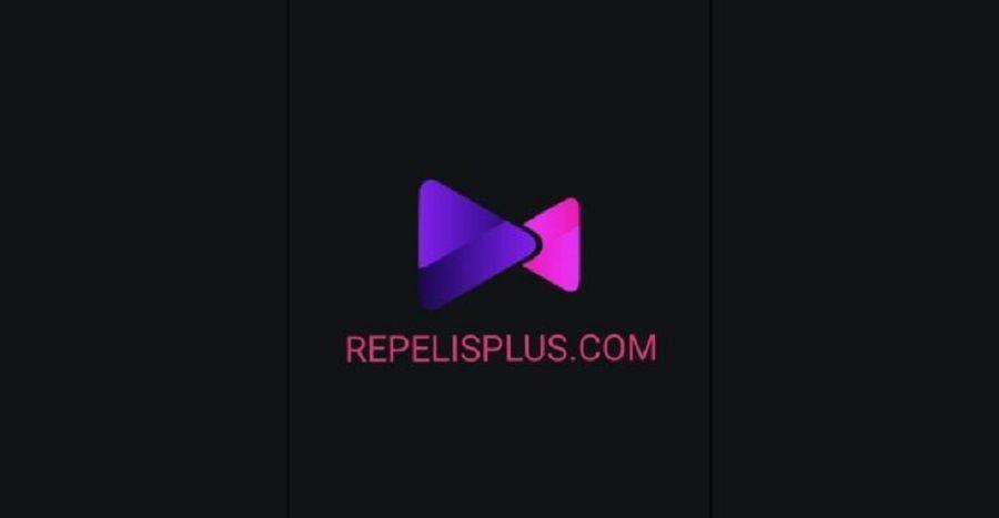 Descargar Repelis Plus para PC y Android