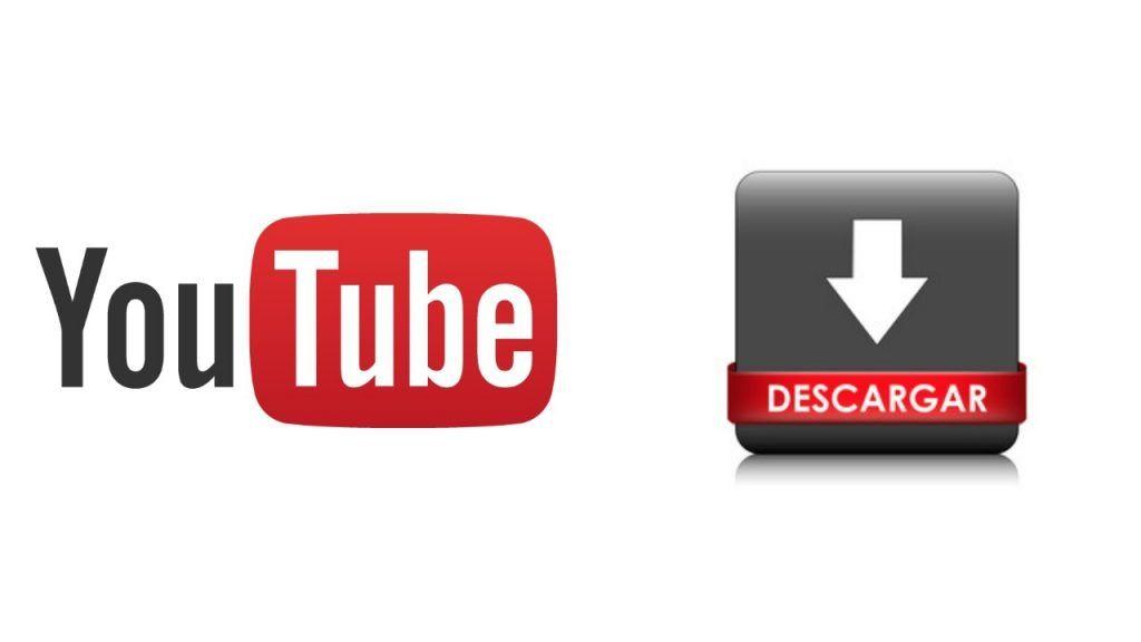 Descargar videos de Youtube FÁCIL y RÁPIDO