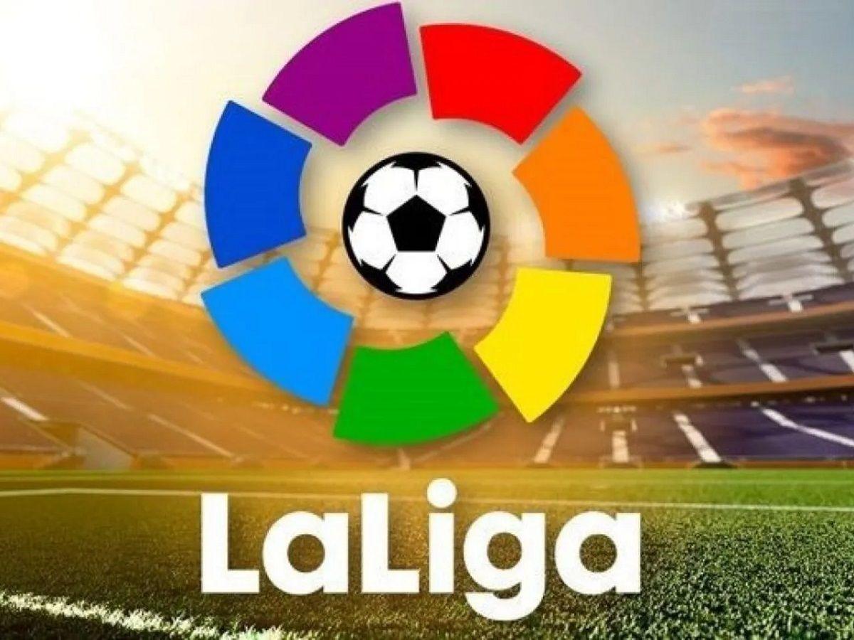 Donde ver la Liga Santander Ver la Liga hoy ONLINE GRATIS