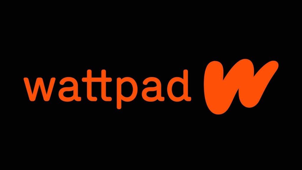 Qué es Wattpad web Quién lo utiliza y para qué