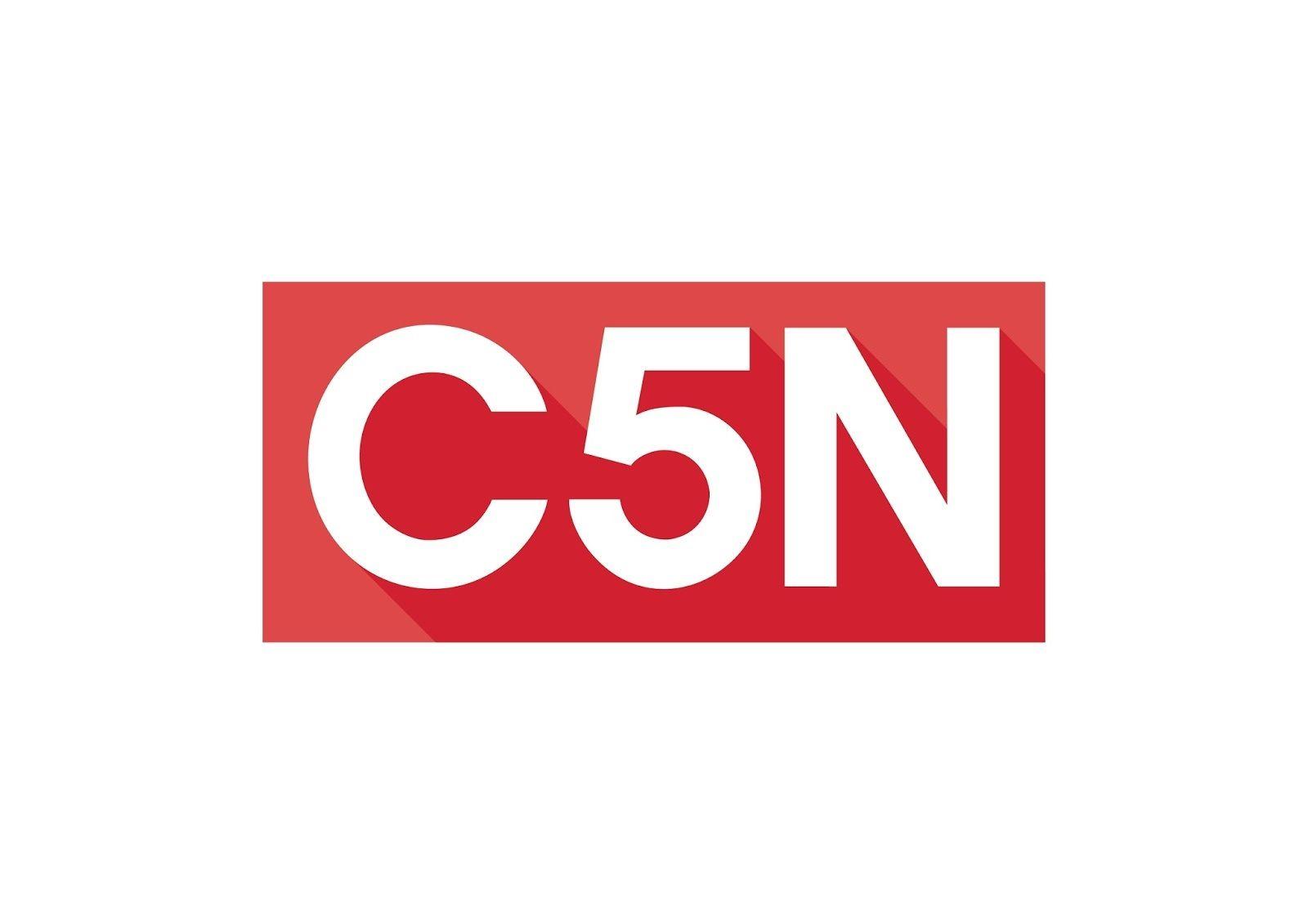 Ver c5n en vivo y directo online GRATIS