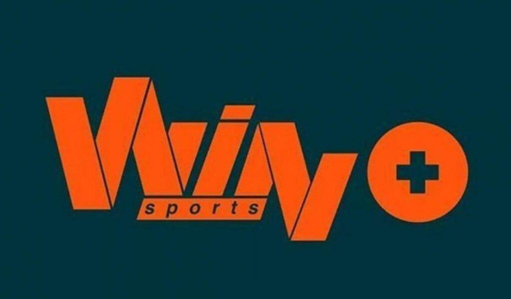 Win Sports Online en VIVO Gratis y win sports Premium