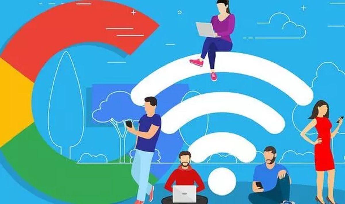 Google revela 6 consejos y trucos secretos para ayudar a arreglar la velocidad de banda ancha