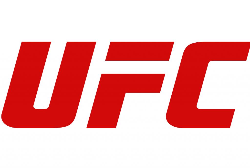 Ver UFC en vivo hoy GRATIS