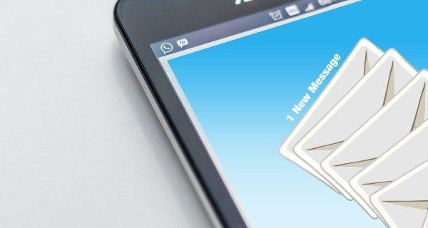 Cómo ver todo el correo en Outlook