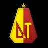 Escudo de Tolima