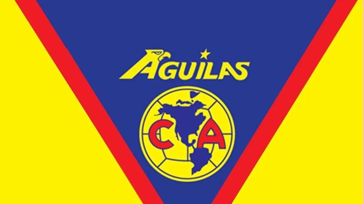 A qué hora juega Club América