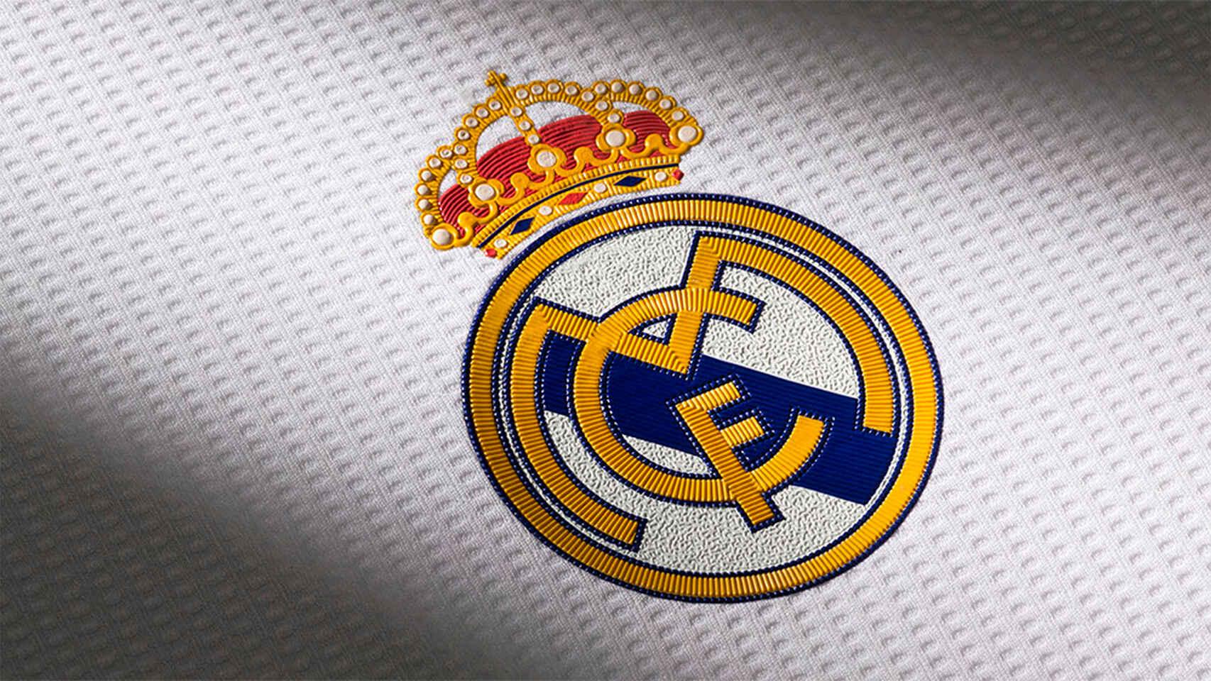 A qué hora juega Real Madrid