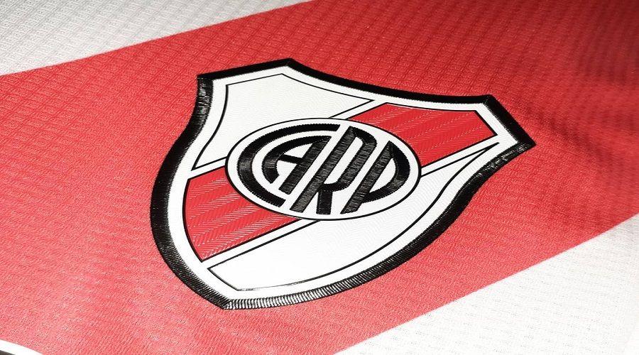 A qué hora juega River Plate